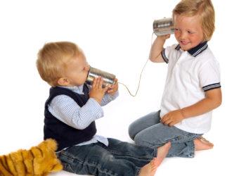 7 dicas para estimular o desenvolvimento da fala nos bebês